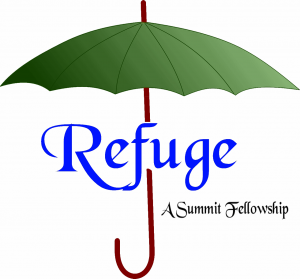 Refuge Logo-2