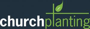 churchplanting2