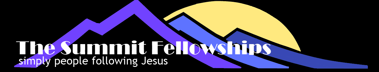 The Summit Fellowships