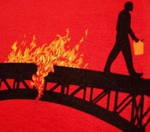 burning_bridge