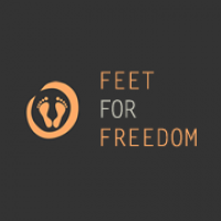 Feet for Freedom