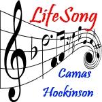 Lifesong-2